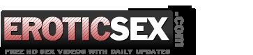 Erotic sex videos